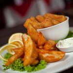 fish-and-chips-white-bowl